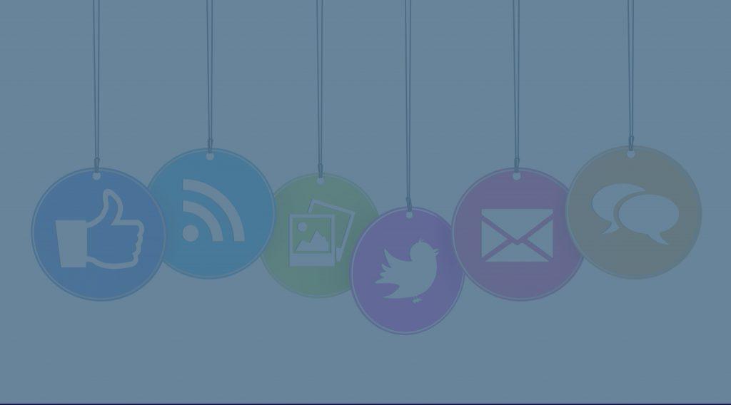 Ihre Kommunikation im Internet – doch welcher Kanal ist wertvoll?