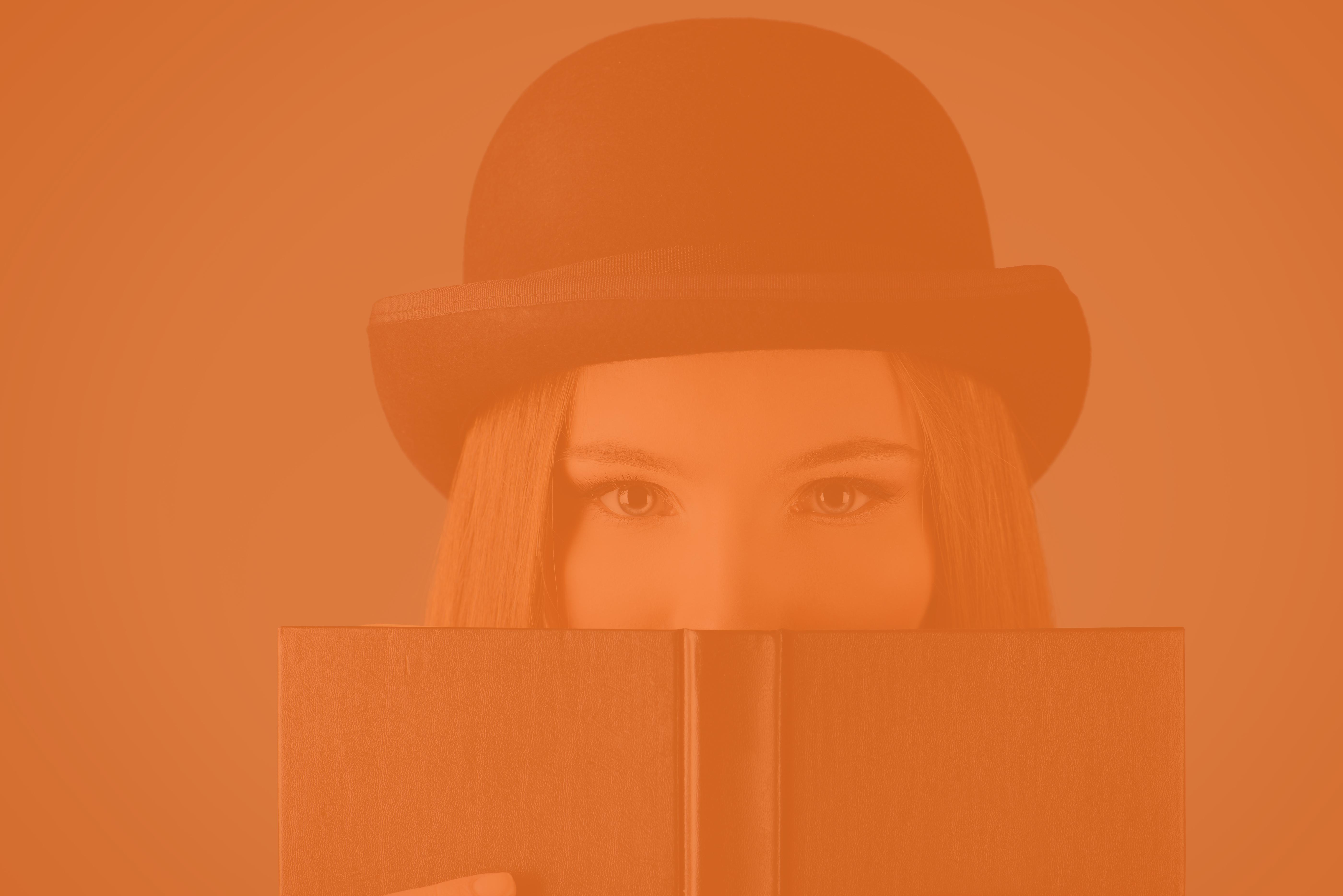 Leser, Buch, Ideal, Autor, Leben, Schreiben, Business