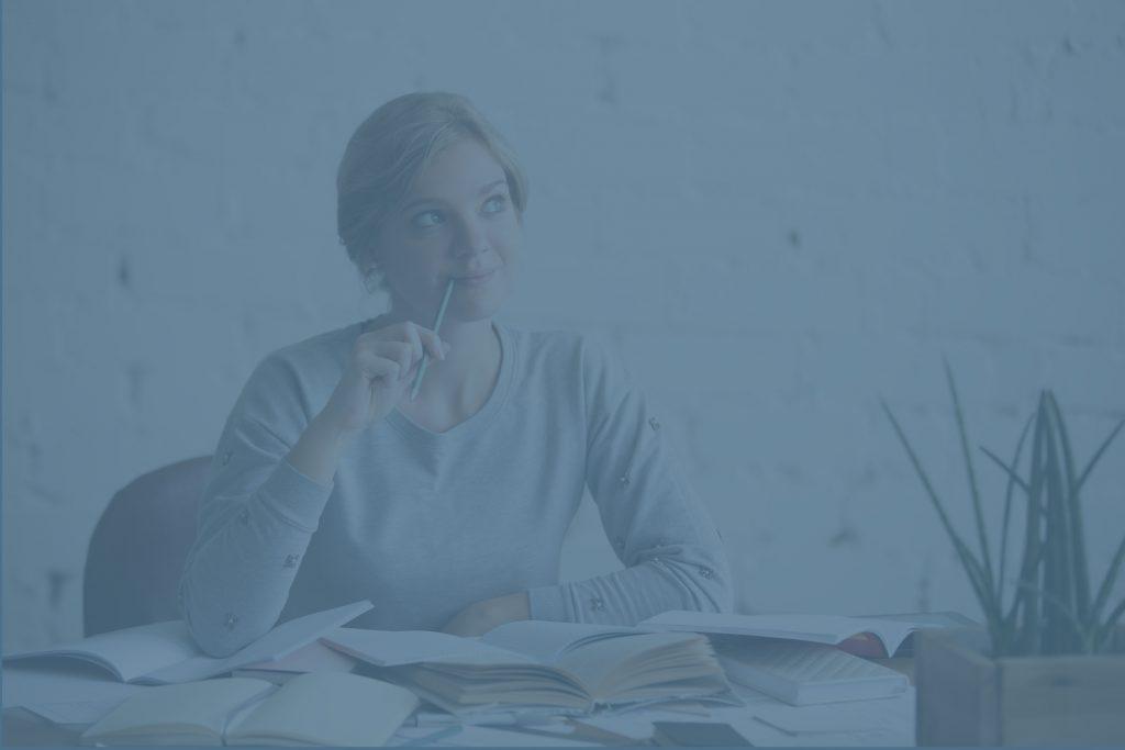Verlegen Sie los! Die 5 wichtigsten Überlegungen für Selbstverleger