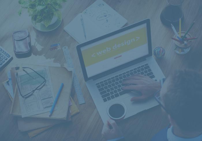 Warum Sie WordPress als Content-Management-System wählen sollten