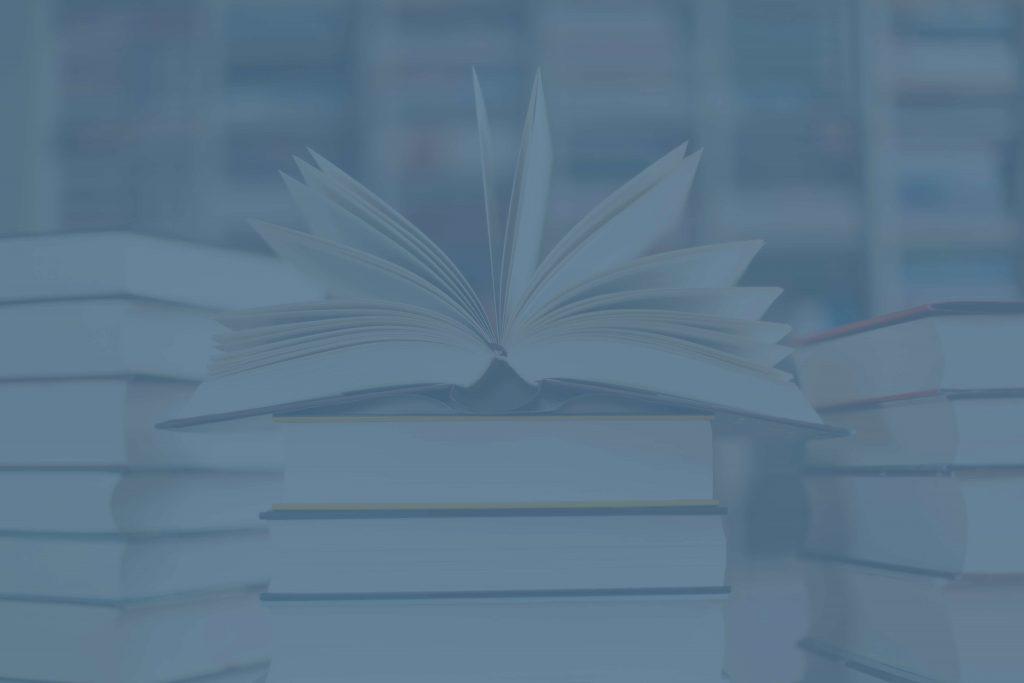 Wie Sie mit Ihrem Buch garantiert einen Flop produzieren