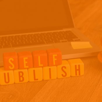 Selfpublisher, Susanne, Wahl, Gorus, Selfpublishing
