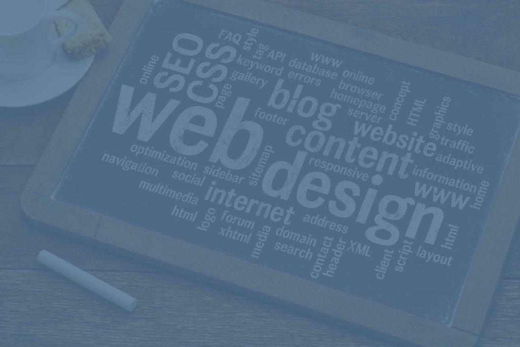 Der entscheidende Unterschied: So bauen Sie mit Ihrer Website Vertrauen auf