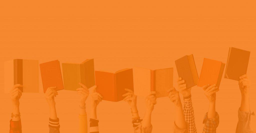 Ihre Leser sind wichtiger als Ihr Thema