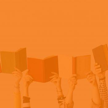 Buch, Erfolg, Tipps, Autor