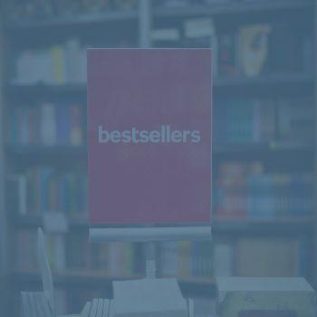 Podcast, Tobias Pursche, Buchmarketing, Erfolg, Buch