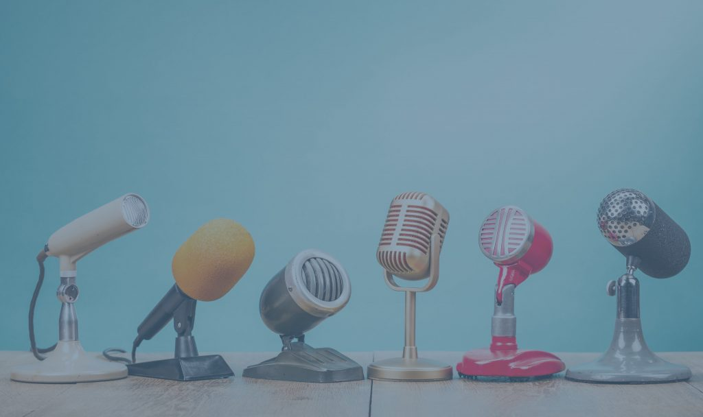 Fünf Unternehmen und kein klassischer Chef? Interview mit Oliver Gorus