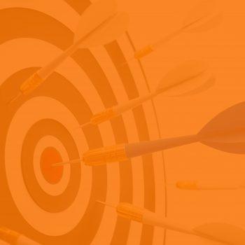 Zielgruppe, Publikum, Unternehmen