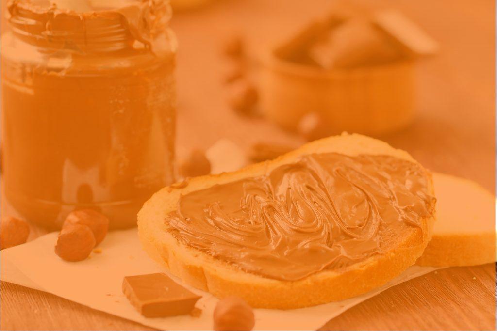 Zwischenüberschriften: Schreiben Sie nicht Nutella drauf, wenn welche drin ist