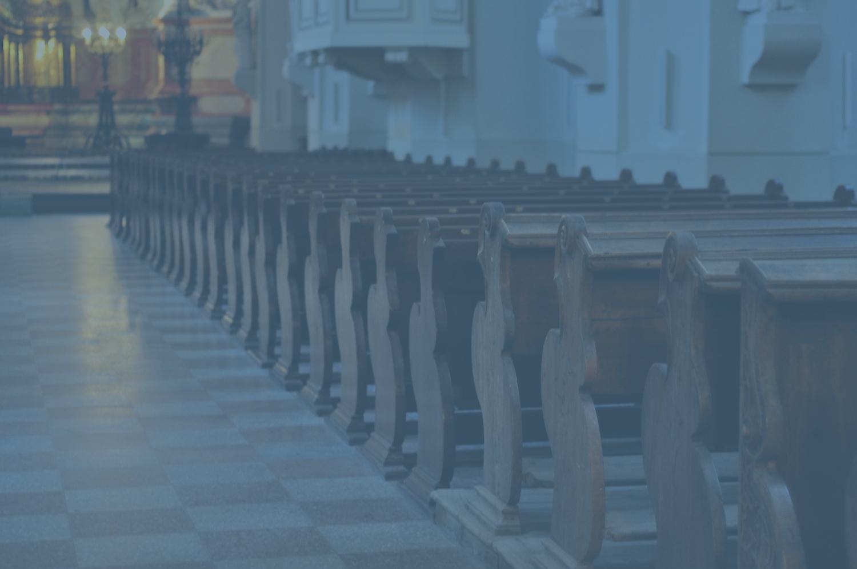 Ihre Kirchengemeinde vergrößern: So erreichen Sie mit Ihrer Botschaft mehr – Gorus