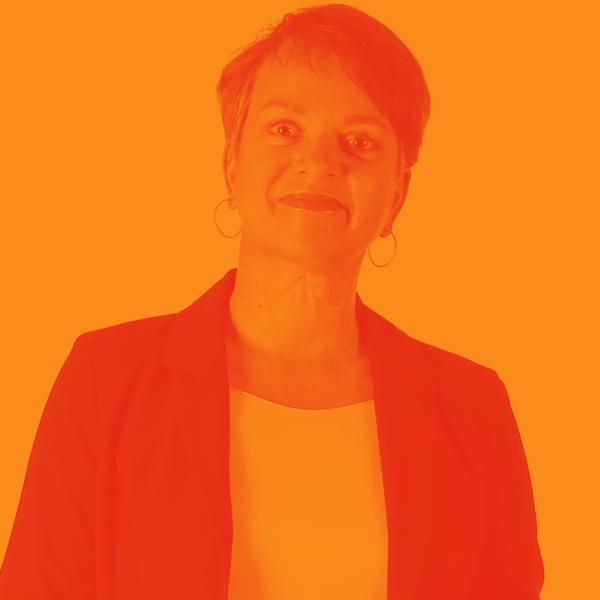 Claudia Sachers