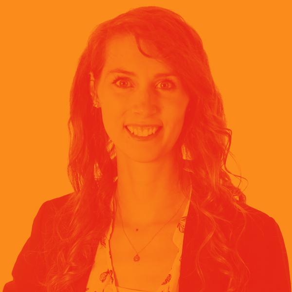 Melissa Teuscher