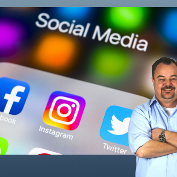Erfolg in Social Media – Tobias Pursche