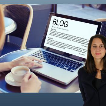 Blog, schreiben, Erfolg, Leser, Content, gut schreiben, gelesen werden, Reichweite, Sofia Wrede